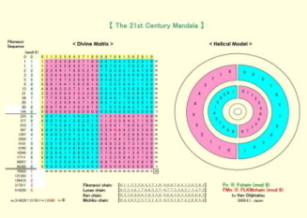 The.21st.Century.Mandala